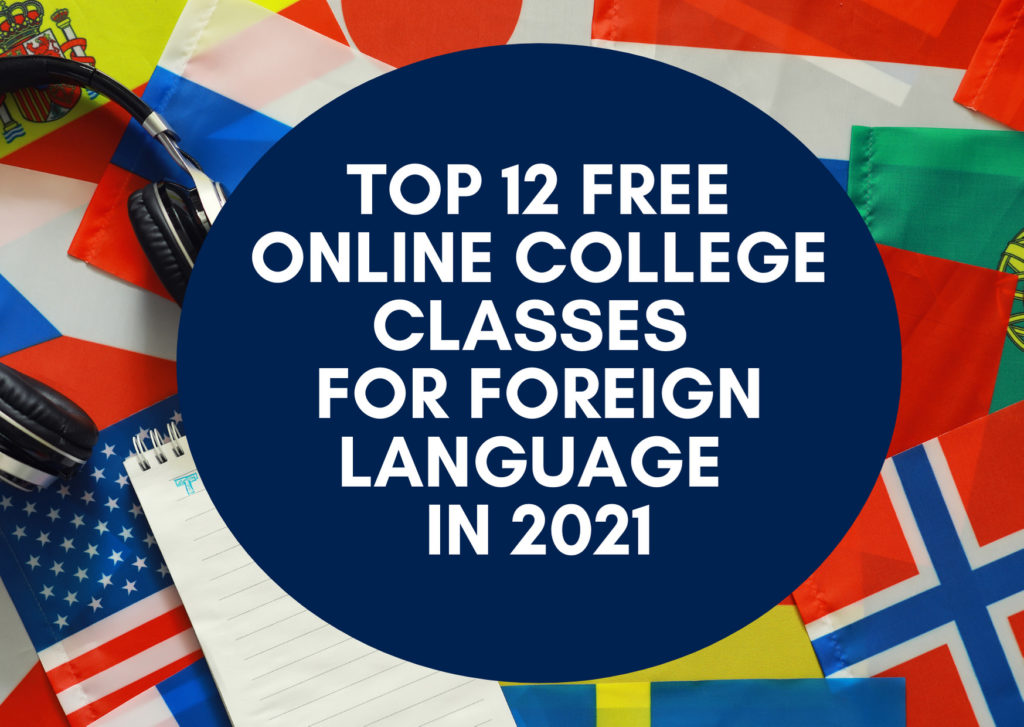 free online foreign language classes_featured image