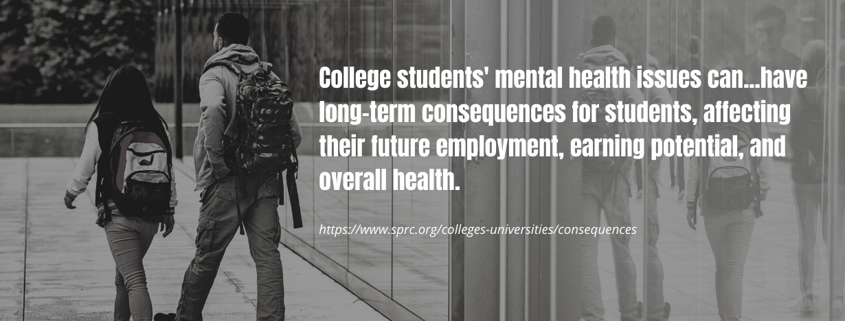 College Mental Health-fact 3