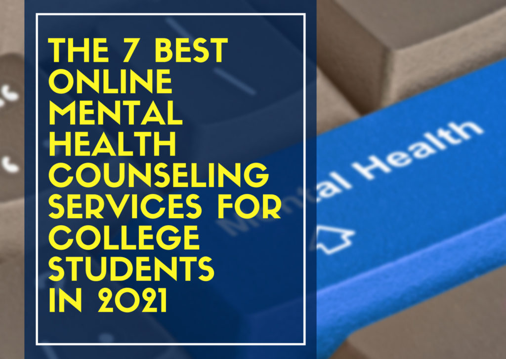College Mental Health-featured image