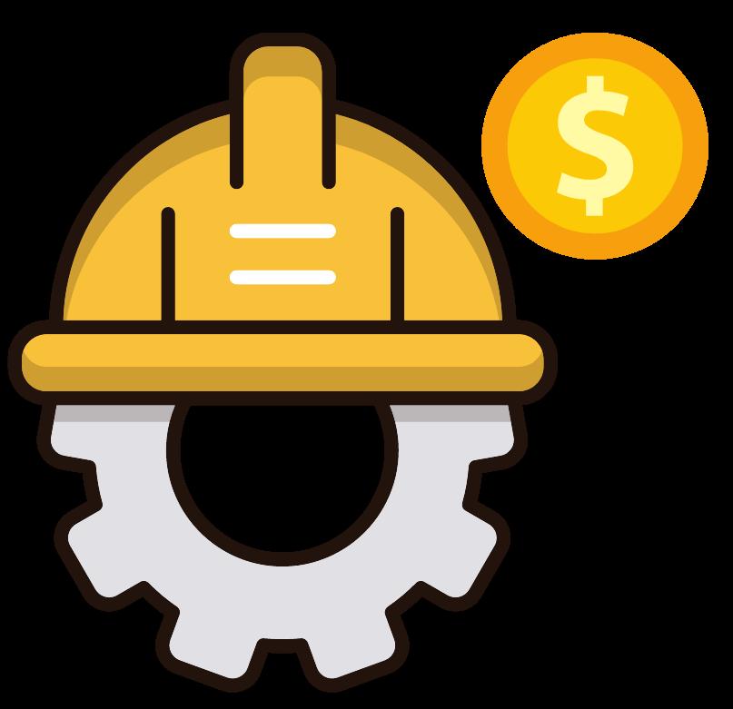Engineering Pay - Divider