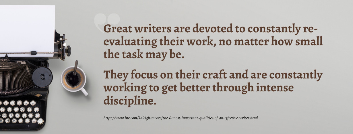 Free Online Course Writing - fact 1