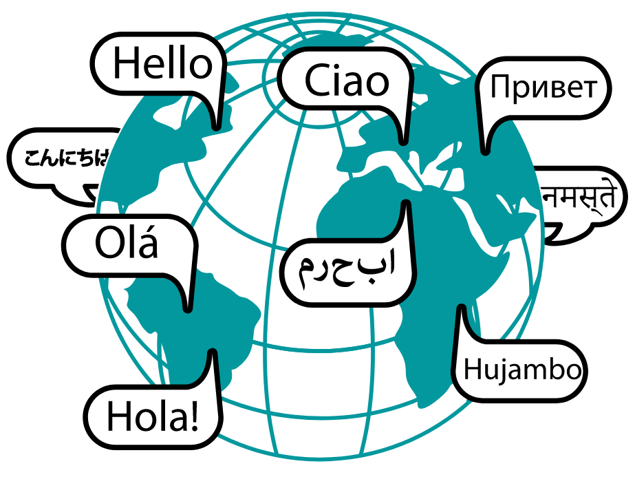 The Top 12 Free Online College Classes for Foreign Language - Icon