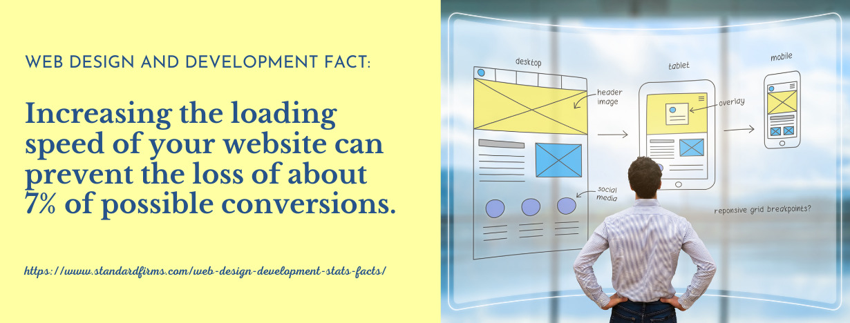 Top Free Online Courses Web Design and Development fact 1
