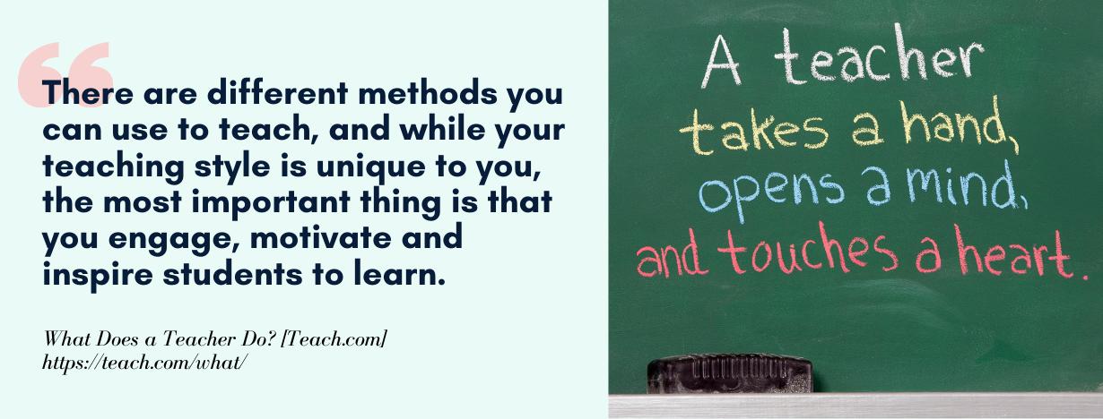 Free Online Class Teaching Education-fact 3