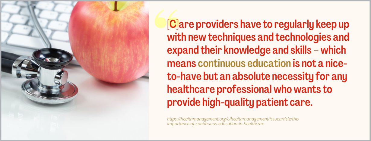 Free Online Classes in Medicine Health Care fact 1