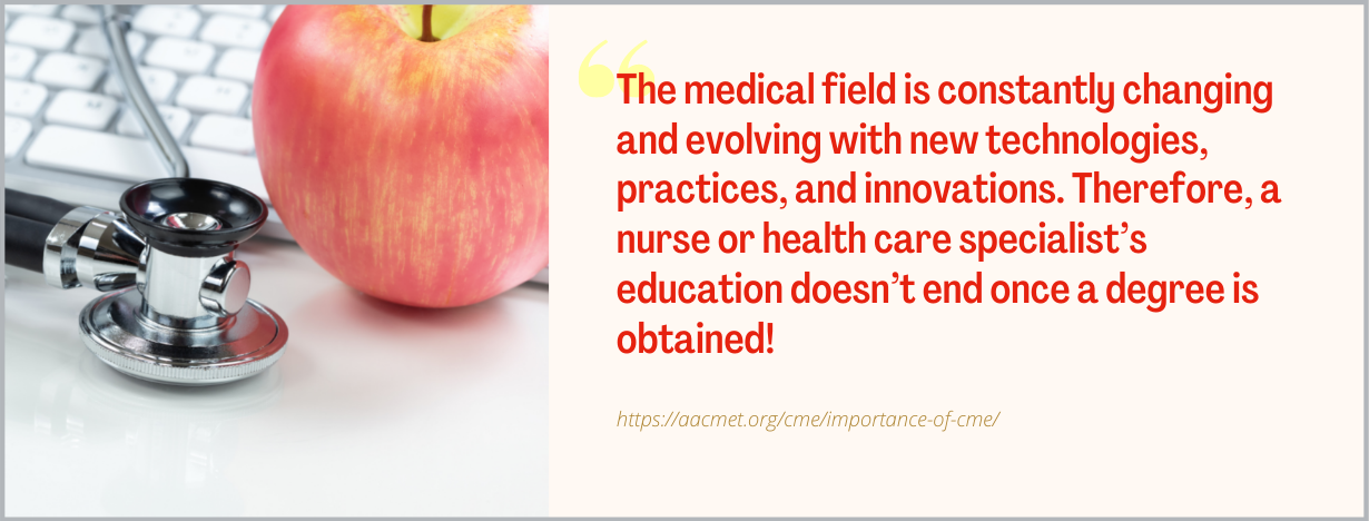 Free Online Classes in Medicine Health Care fact 3