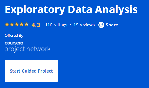 Free Online College Courses for Data Science 1