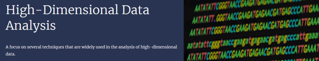 Free Online College Courses for Data Science 11