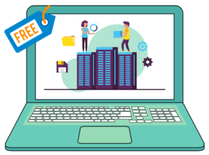 Free Online College Courses for Data Science - Divider