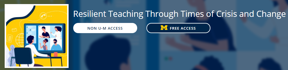 Free Online College Courses for Teaching and Education 12