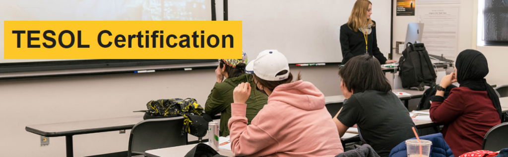 Free Online College Courses for Teaching and Education 4