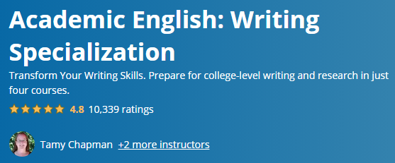 Free Online College Courses for Teaching and Education 5