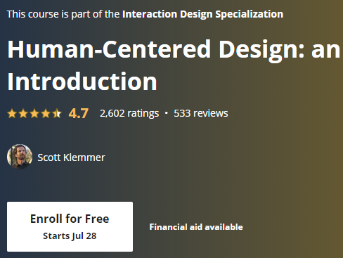 Free Online Courses for Art and Design 4