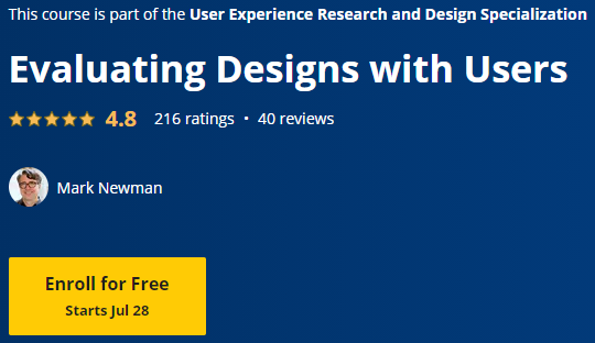 Free Online Courses for Art and Design 9