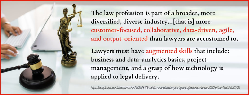 CC_Free Online Courses Law - fact