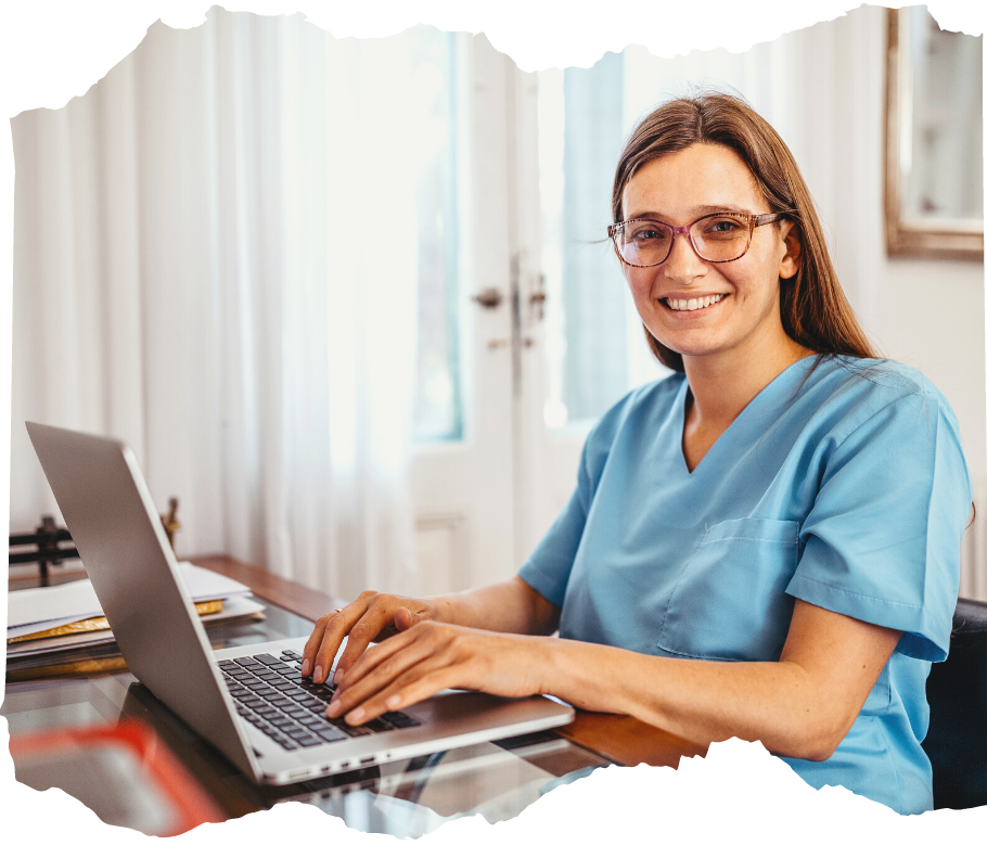 Free Courses Hub - medical and health free courses image