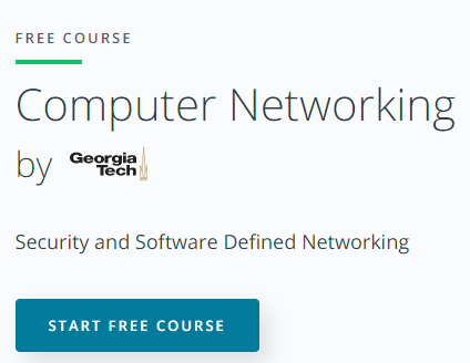 Free Online College Classes for Information Technology 10