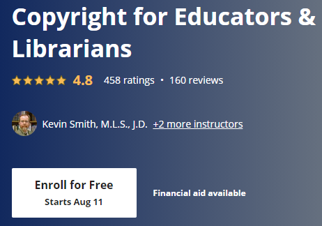 Free Online Courses for Law 10