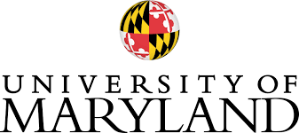 The University of Maryland