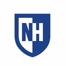 The University of New Hampshire