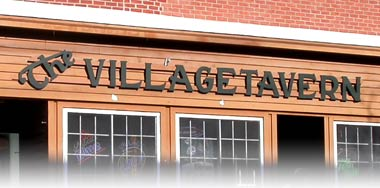 Best College Town Pubs in the Northeast 11