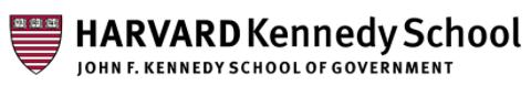 Best Online Degrees for Seniors 10