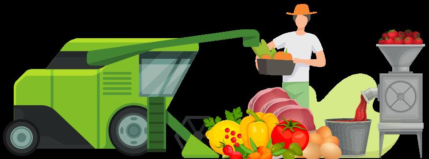 Best Online Food Science Bachelor's Degree Colleges - Divider