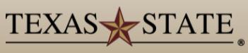 Best Online Journalism Bachelor's Degree Colleges 1