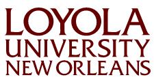Best Online Journalism Bachelor's Degree Colleges 10