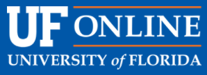 Best Online Journalism Bachelor's Degree Colleges 2
