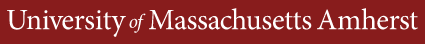 Best Online Journalism Bachelor's Degree Colleges 4