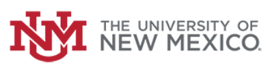 Best Online Journalism Bachelor's Degree Colleges 6