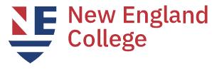 Best Online Journalism Bachelor's Degree Colleges 8
