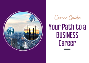 CC_Career Guide Business - featured