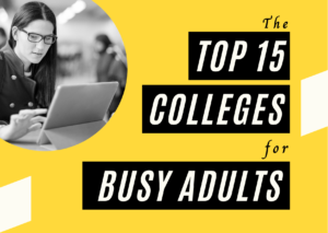 CC_Colleges for Busy Aduts - featured