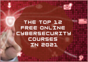 CC_Free Online Courses Cybersecurity - featured image