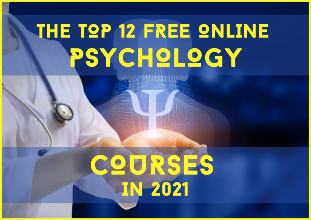 CC_Free Online Psychology Courses - featured image
