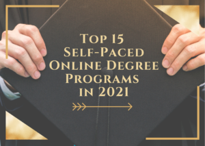 CC_Top Self-Paced Degree Programs
