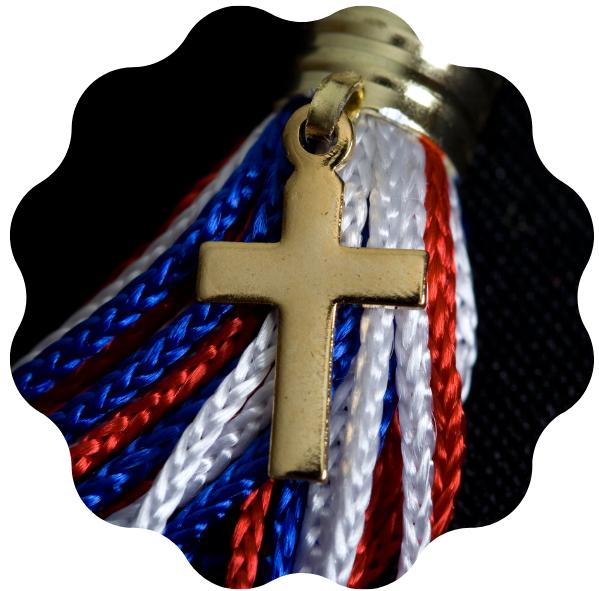 Christian education - image