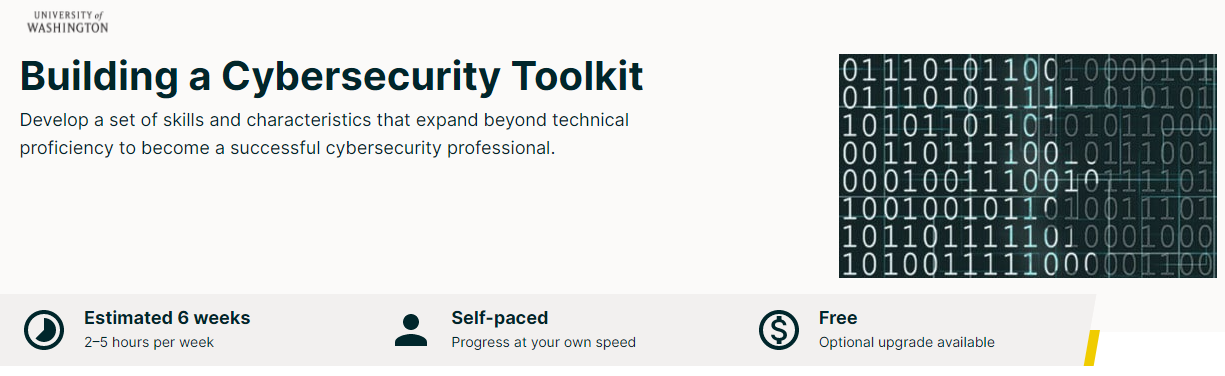 Free Online College Classes for Cybersecurity Image 11