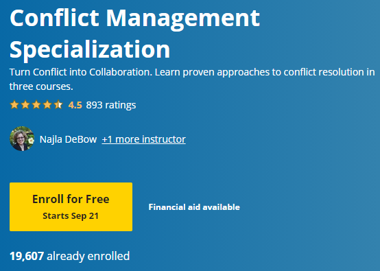 Free Online College Classes for Project Management 13