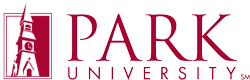 Park University (MO)