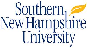 Southern New Hampshire University (NH)