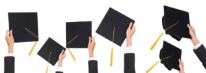 Top Accelerated Online Degree Programs - featured image