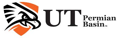 UT Permian Basin Logo