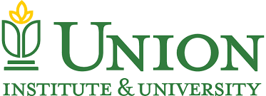 Union Institute and University (OH)