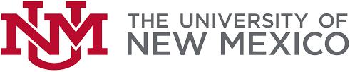 University of New Mexico (NM)