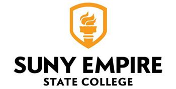 SUNY Empire State University