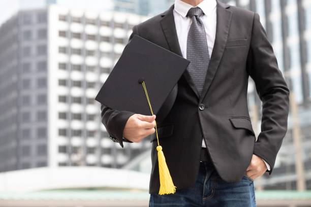 7 Quick College Degrees That Offer Great Career Options