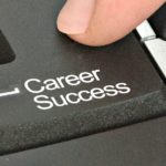 Online Degrees for Career Advancement - featured image